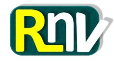 Logo de Radio Nord Vaudois