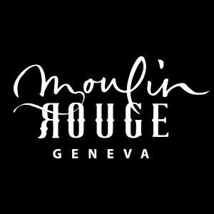 Logo du club le Moulin Rouge